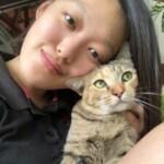 Nana Lim